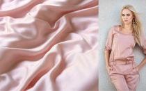 Ткань лиоцелл — что это такое: описание, применение, уход