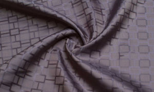 Поливискоза: современный аналог натуральным тканям