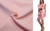 Ткань барби: описание, характеристики, отзывы о материале