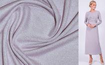 Ткань модал — что это такое, достоинства, области применения материала