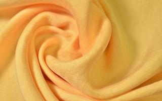 Ткань купра: сочетание металла и целлюлозы в прекрасной материи
