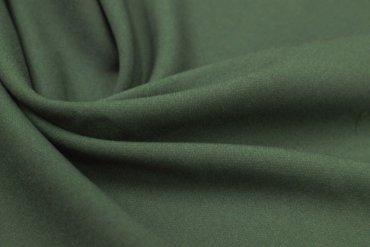 Матовая поверхность ткани