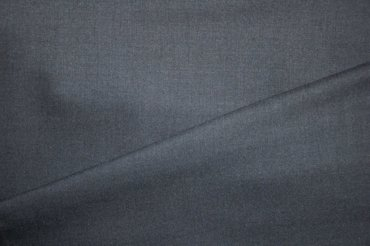 Ткань поливискоза с блеском