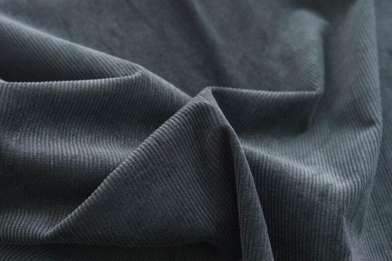 Что такое вельвет ткань описание куплю лоскуты ткани в москве