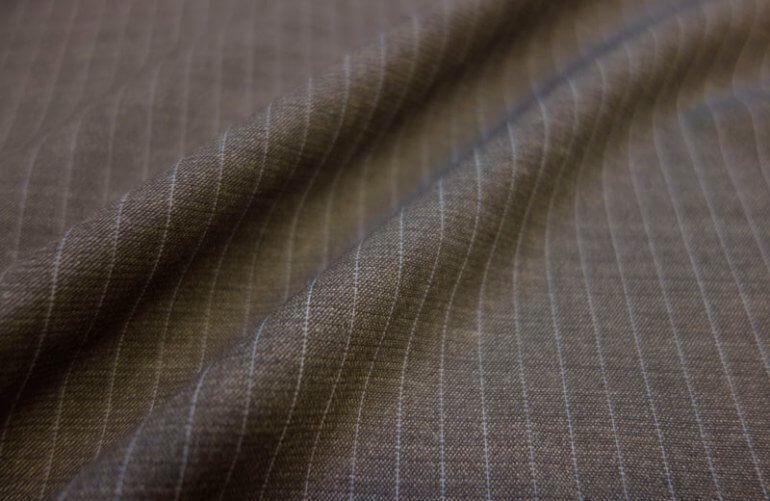 Такой рисунок чаще всего встречается на ткани пикачу