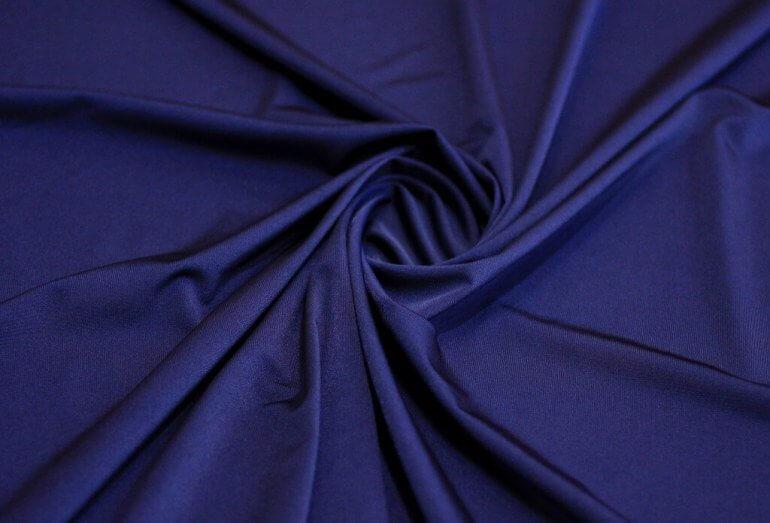 Ткань масло - фото вблизи