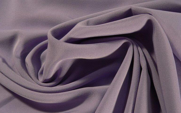 Ткань пикачу легко узнать среди других благодаря ее отличительным чертам