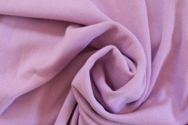 кашкорсе розовый