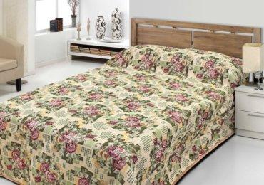 гобеленовое постельное белье