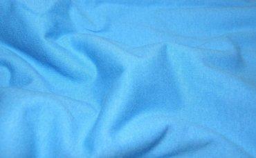 голубой супрем