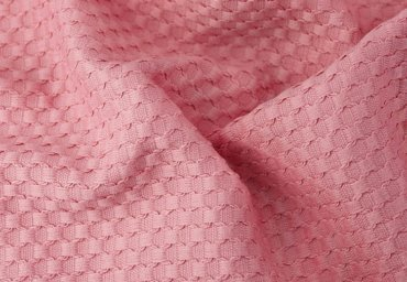одеяльная ткань