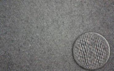 серый молескин