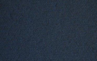 темно синий молескин