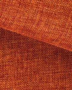 грязно-оранжевый цвет