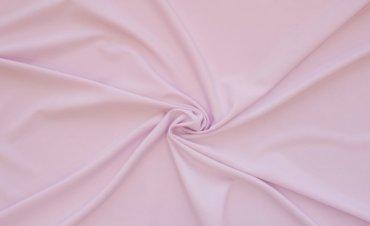 нежный розовый тон