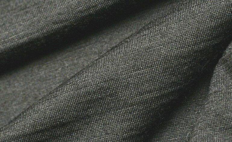 шерстяной спандекс